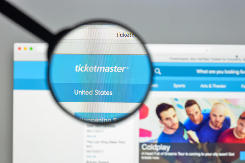 ticketmaster-proxy-server