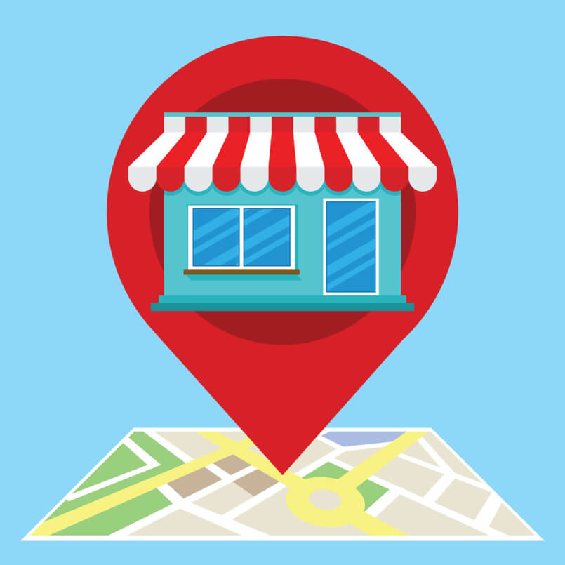 search-engine-localization-seo-industry-part1
