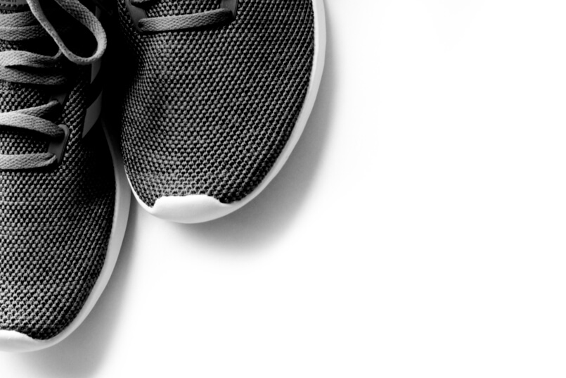 Sport Shoe or Sneakers are shoes primarily designed for sports or other forms of physical exercise