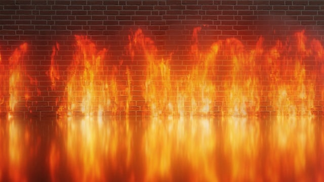 What Is a Firewall and How to Bypass It?