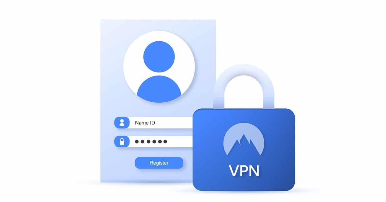 Cheap VPN vs. Premium VPN - Which One is the Better Choice?