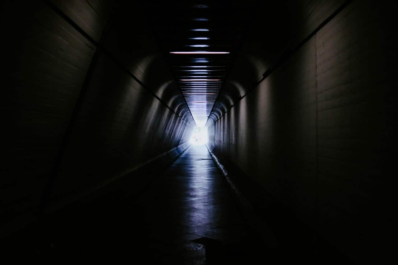 What Is VPN Tunneling and How Does It Work?