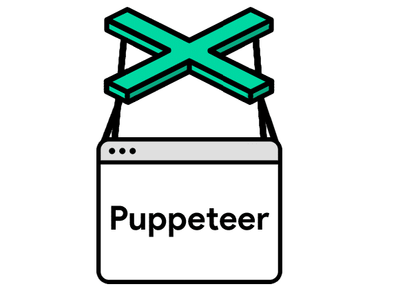 What is Puppeteer?