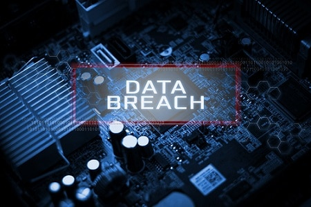 Recent Data Breaches February 2020